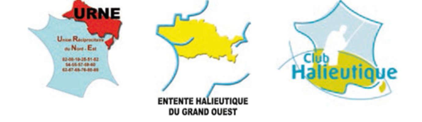 Carte Halieutique Alsace.Les Reciprocites Federation De Peche Du Territoire De Belfort