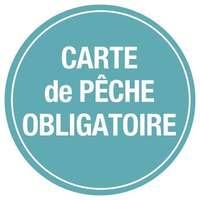 Carte Halieutique Alsace.Sa Carte De Peche Federation De Peche Du Territoire De Belfort